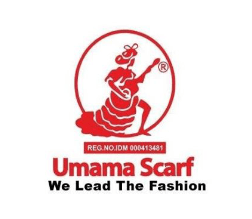 Lowongan Kerja Perusahaan Umama Gallery
