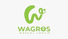 Lowongan Kerja Staff Operasional di PT Wagros Digital Indonesia - Bandung