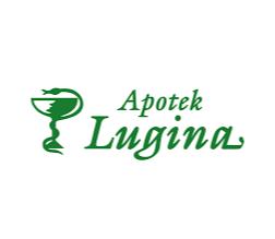 Lowongan Kerja Staff Retail – Asisten Apoteker di Apotek Lugina - Yogyakarta