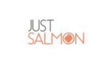 Lowongan Kerja Sushi Cook di Just Salmon - Bandung