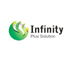 Lowongan Kerja Team Akuisisi di PT. Infinity Plus Solution - Yogyakarta