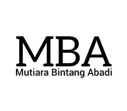 Lowongan Kerja Technical Support di PT Mutiara Bintang Abadi