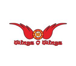 Lowongan Kerja Teknisi di Wingz O Wingz - Yogyakarta