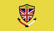 Lowongan Kerja Tutor Bahasa Inggris di Smart English Course - Bandung