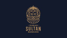 Lowongan Kerja Waiter/Waitress di Durian Sultan Bandung - Bandung