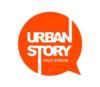 Lowongan Kerja Waiter di Urban Story