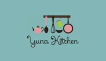 Lowongan Kerja Waitress – Cashier – Helper Cook di Yuna Kitchen - Bandung