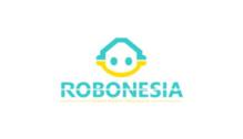 Lowongan Kerja Teacher di Robonesia Robotics School - Bandung