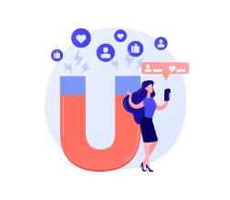 Lowongan Kerja Admin Marketplace & Social Media di Hara Skirt - Yogyakarta
