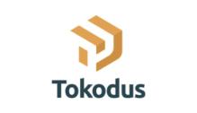 Lowongan Kerja Admin Operasional di Tokodus - Bandung