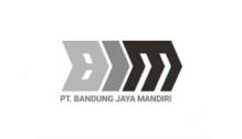 Lowongan Kerja Admin Sales & CS Online – Accounting di PT. Bandung Jaya Mandiri - Bandung