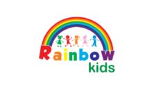 Lowongan Kerja Admin di Bimba Rainbow Kids - Bandung