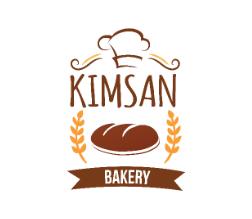 Lowongan Kerja Asisten Baker di Kimsan Bakery