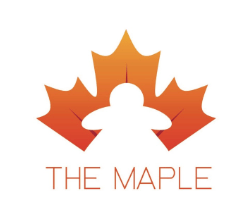 Lowongan Kerja Barista – Cook Helper – Waiter di Maple Board Game Cafe