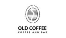 Lowongan Kerja Barista – Cook di Old Coffee - Bandung