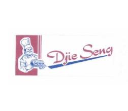 Lowongan Kerja Perusahaan Djie Seng