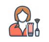 Lowongan Kerja Beautician – Admin di Yumi Glow