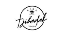Lowongan Kerja Cook Helper di Tjibadak House - Bandung