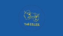 Lowongan Kerja Cook di Threeger Burger - Bandung