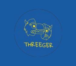 Lowongan Kerja Cook di Threeger Burger