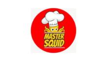Lowongan Kerja Crew Outlet di Master Squid - Bandung