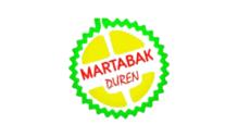 Lowongan Kerja Crew di Martabak Duren Anna Rassa - Bandung