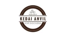 Lowongan Kerja Dishwasher – F&B Service di Kedai Anvil Coffee Roastery - Bandung