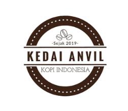 Lowongan Kerja Dishwasher – F&B Service di Kedai Anvil Coffee Roastery - Yogyakarta