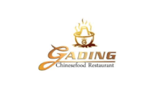 Lowongan Kerja Food Checker & Service di Gading Restaurant - Bandung