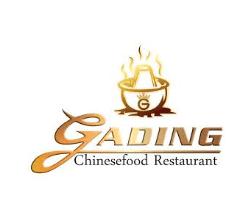 Lowongan Kerja Food Checker & Service di Gading Restaurant - Yogyakarta