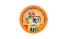 Lowongan Kerja Guru biMBA di biMBA AIUEO Ujung Berung - Bandung