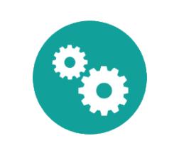 Lowongan Kerja Kepala Mekanik & Listrik – Mekanik Mesin – Listrik / Electrikal di CV. Bagus Jayatex