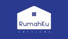 Lowongan Kerja Kurir – House Keeping – Social Media & Marketplace Specialist di RumahKu Group - Bandung