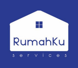 Lowongan Kerja Kurir – House Keeping – Social Media & Marketplace Specialist di RumahKu Group