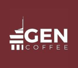 Lowongan Kerja Marketing – Barista – Counter di Gen Coffee - Yogyakarta