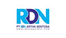 Lowongan Kerja Office Boy di PT. RDN Artha Sentosa - Bandung