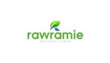 Lowongan Kerja Operator Produksi di Rawramie - Bandung