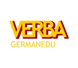 Lowongan Kerja Pengajar Bahasa Jerman di Verba Germanedu