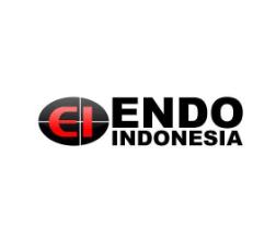 Lowongan Kerja Product Specialist & Marketing Sales di PT ENDO Indonesia - Luar DI Yogyakarta
