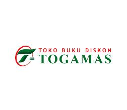 Lowongan Kerja Purchase di Togamas