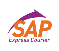 Lowongan Kerja SAP Express – Kurir Motor - Yogyakarta