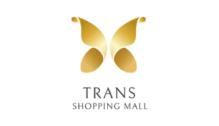 Lowongan Kerja Security di Trans Shopping Mall - Bandung