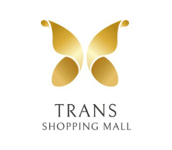 Lowongan Kerja Security di Trans Shopping Mall - Yogyakarta