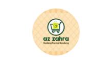 Lowongan Kerja Social Media Marketing & Content Creator – Admin di Azzahra Gudang Kurma Bandung - Bandung