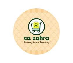 Lowongan Kerja Social Media Marketing & Content Creator – Admin di Azzahra Gudang Kurma Bandung - Yogyakarta
