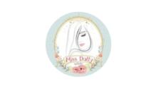 Lowongan Kerja Terapis Eyelash Extension – Nail Art Beautician di Miss Dolly Beauty Studio - Bandung