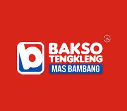 Lowongan Kerja Tim Operasional di Bakso Tengkleng Mas Bambang - Yogyakarta