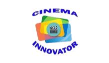 Lowongan Kerja Tutor Ekskul Cinematography di Cinema Innovator - Bandung