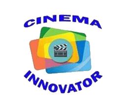Lowongan Kerja Tutor Ekskul Cinematography di Cinema Innovator