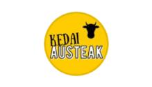 Lowongan Kerja Waitress – Waitress (Merangkap Bartender) di Kedai Austeak - Bandung